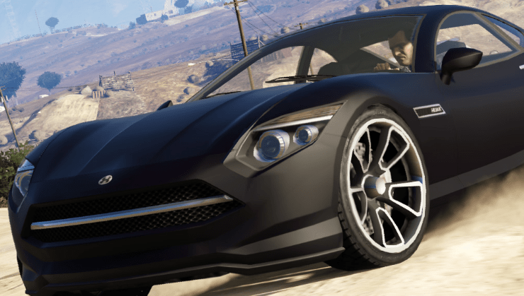 #gta+v+cheat+codes+cars+rides+featured