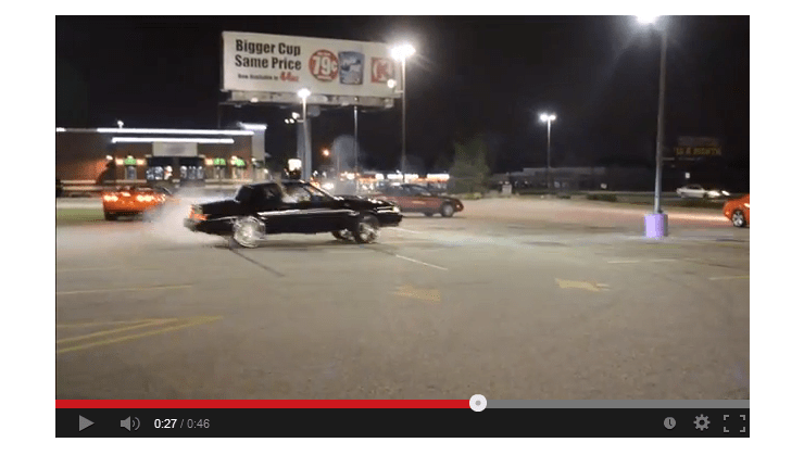 rides+grand+national+burnout+video+featured