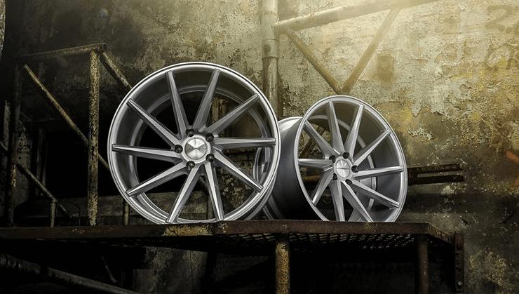 vossen+cvt+directional+wheels+rides+magazine
