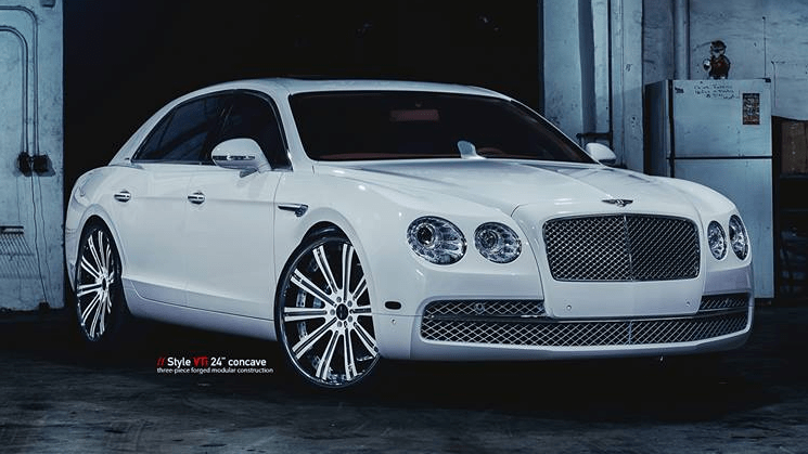 #vellano+bentley+featured