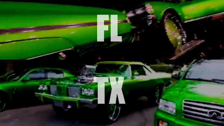 green+fleet+battle+vs+1