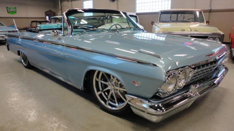 62+lowrod+impala+for+sale+drop+top