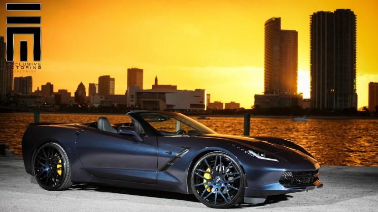 L-2014-02-08_Corvette_001