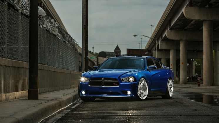 dodge-charge-blaque-diamond-wheels-14