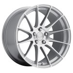 MRR-GF6-silver-hi-res