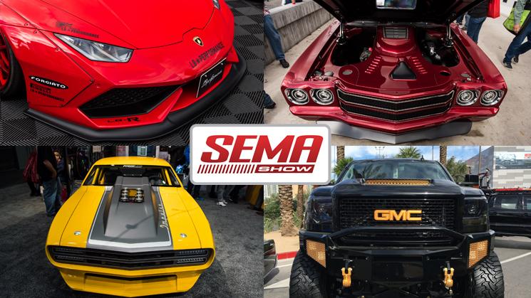Best-of-SEMA-2015