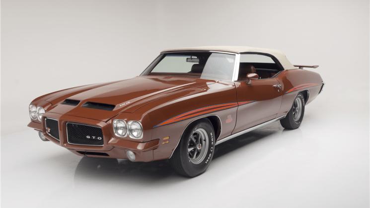 Barrett-Jackson-GTO