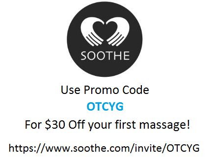 soothe_massaage_promo_code_$30_off_free_credit