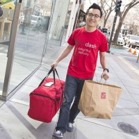 DoorDash Sign Up Bonus for Drivers Referral Code Promo Up to $800 for 2019