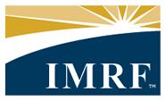 imrf-logo
