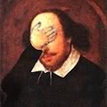 ShakespeareDisappointed