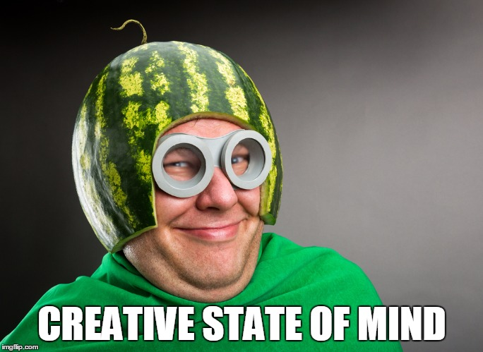 creative-state-of-mind