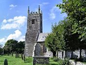 -Petersmarland_church_-_geograph.org.uk_-_49845