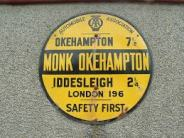 monkeokehampton