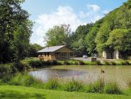 Waldon Valley Lodges