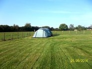 332x249xdown-yonder-yurt-and-campsite-33.jpg.pagespeed.ic.j1rirrfu-a