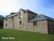 Beer Mill Farm