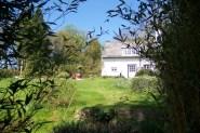 Crooked Oak Cottage
