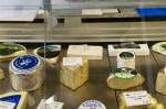 Market Cheeses