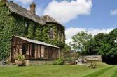 ratherton house