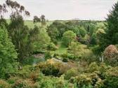 marwood hill