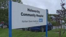 holsworthy-hospital