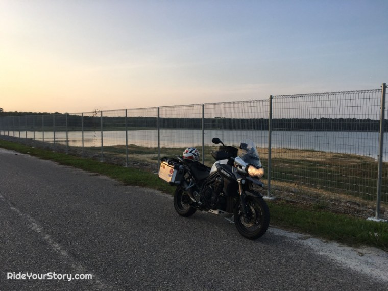 breakfast_ride_rideyourstory_IMG_0284