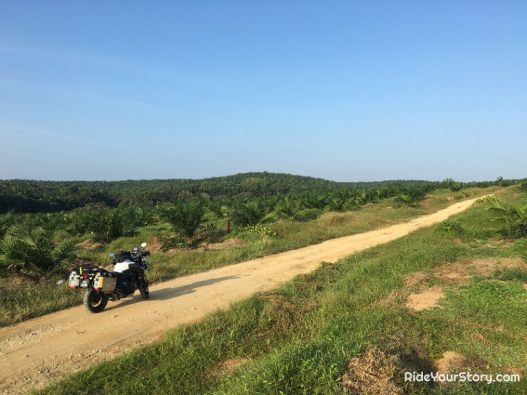 breakfast_ride_rideyourstory_IMG_0294