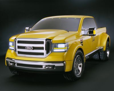 2002 Ford Mighty F-350 Tonka lorry judgment automobile neg CN335041-115_resize
