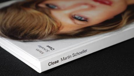 Mark Webber tighten adult in Schoeller's Close