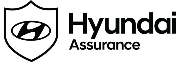 Live Broadcast of Hyundai's Next Evolution of Its Landmark Assurance Program