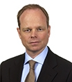 Ludger Fretzen (48), Head of Volkswagen Passenger Cars Brand Sales, North America, with outcome from Jan 1, 2014