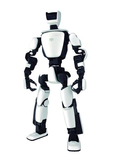 T-HR3_Humanoid_Robot_Latest-compressor-1500x2122