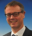 Axel Schulte-Hürmann (52), Head of After Sales of a Volkswagen Passenger Cars code with outcome from Jan 1, 2014