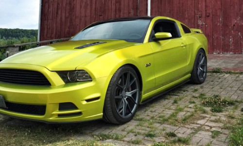 2014-Ford-Mustang-GT-Premium-Fastback