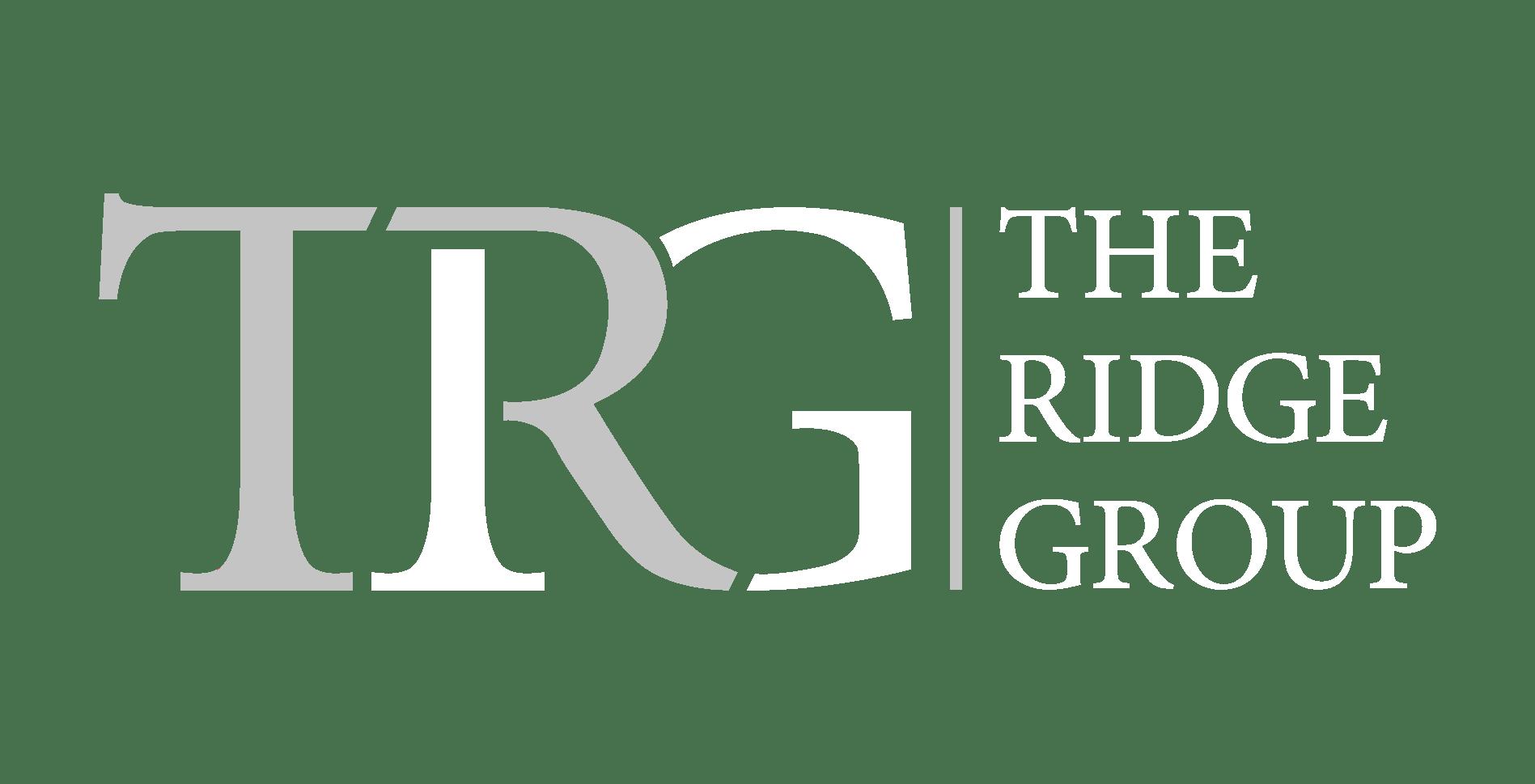 The Ridge Group, Inc.