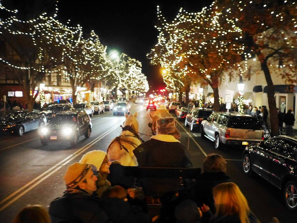 Christmas Events In Ct 2020 Ridgefield Ct Christmas Events 2020 | Wpntba.newyearhouse.site