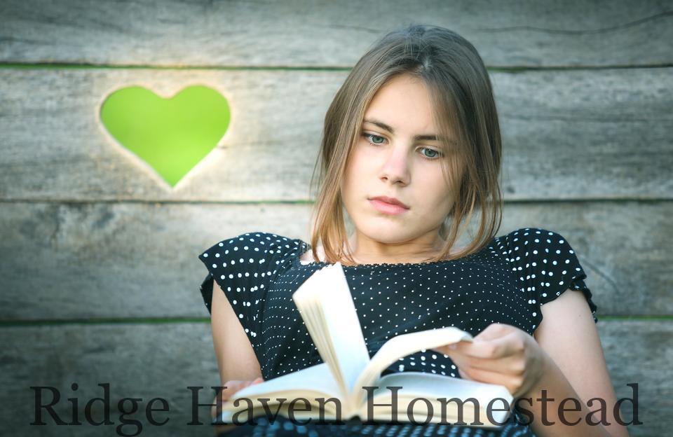 self-care for homeschool moms