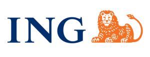 ING_Logo_BeyazBG_Big