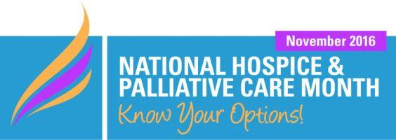 2016-nationalhospicemonth_logo