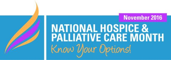 2016-nationalhospicemonth_logo