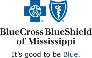 Blue Cross/Blue Shield MS
