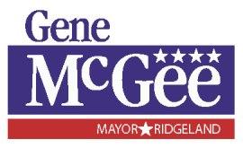 Gene McGee