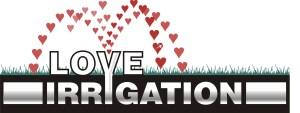 Love Irrigation