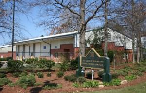 Community Awareness Committee Meeting @ Ridgeland City Hall Board Room | Ridgeland | Mississippi | United States