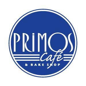 Primos-Logo-Circle-4