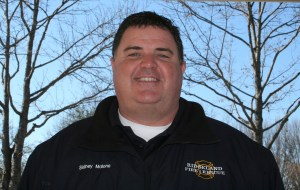 Sidney Malone was hired Jan. 2016 as an inspector with the Ridgeland Fire Department. His primary responsibility is to inspect local businesses for compliance with fire codes. Malone is pleased to return to the Ridgeland Fire Department where he started his career in 1987. Malone has also worked at the Mississippi Fire Academy.