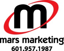 Mars Marketing