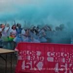 2014 Race Recap – Color Me Rad 5K
