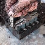 Using Mini Soil Blocks